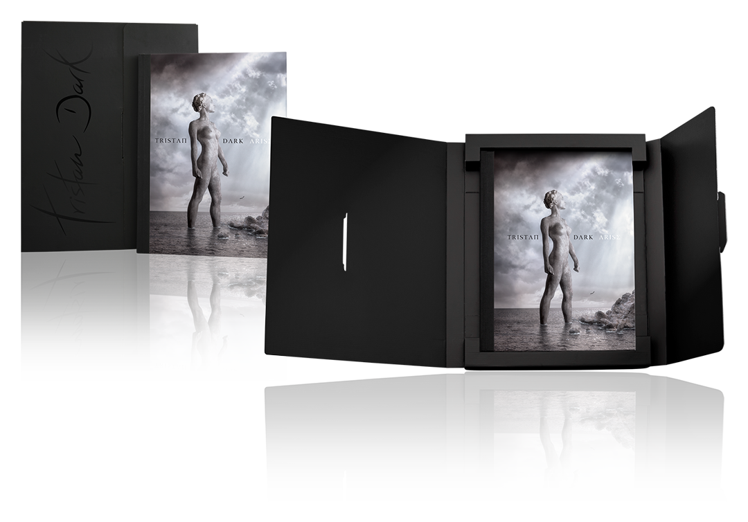 Cavalera | the KEVIN ESTRADA blog  |Arise Photography